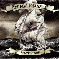 TheRealMcKenzies-Westwinds_Digipak15432