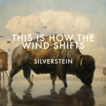 Silverstein-This-Is-How-The-Wind-Shifts