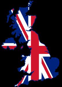 432px-UK_Outline_and_Flag.svg