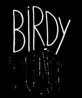 Birdy_Hunt
