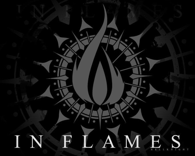 in_flames_wallpaper_black_by_hellknight10