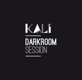 Kali_2