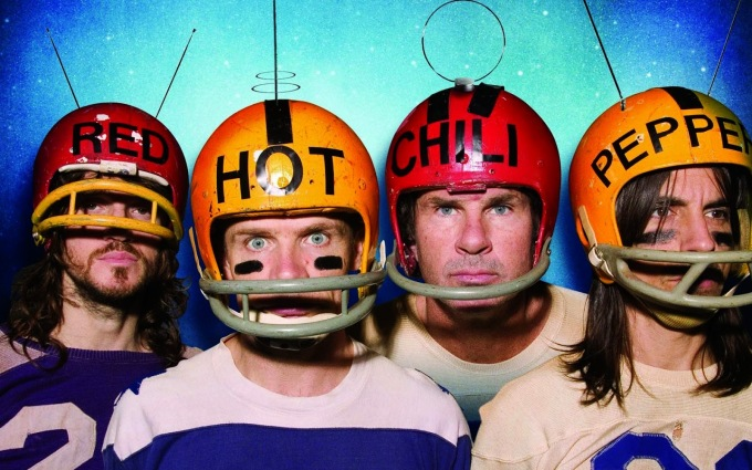Red-Hot-Chili-Peppers-with-Nfl-Uniform-and-Helmet-HD-Wallpaper_Vvallpaper.Net