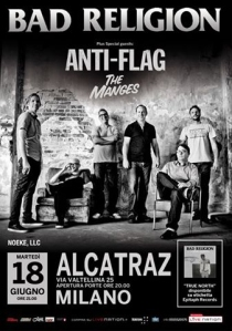 Bad_Alcatraz