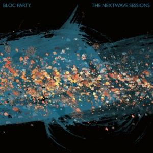 bloc-party-nextwave-sessions