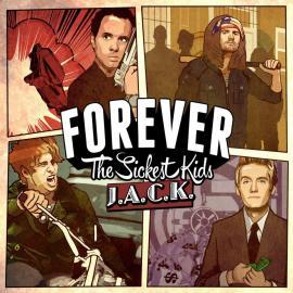 Foreverjack