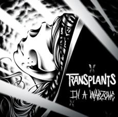 Thetransplantsina
