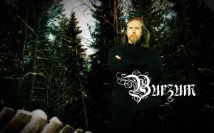 Optimized-burzum-945229