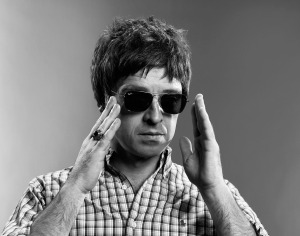 NoelGallagher02