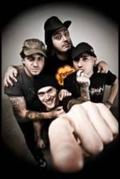 date-2010-calendario-concerti-Peter-Punk