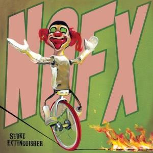 nofx-stoke-extinguisher
