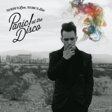 Panic-at-the-Disco-Too-Weird-to-Live-Too-Rate-to-Die-2013-1200x1200