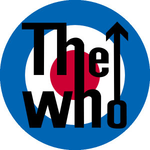The_Who_logo