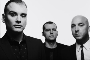 Alkaline_Trio