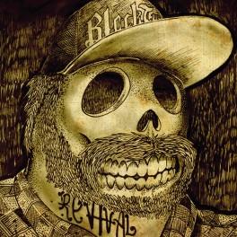 diego-deadman-potron-electro-voodoo-cd