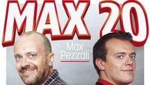 max-20-taglio-620x350