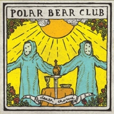 polar_bear_club_death_chorus