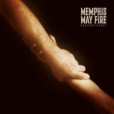 memphis-may-fire-unconditional-e1391722554910
