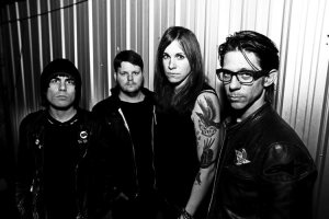 AgainstMe!_mail