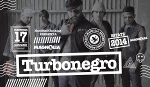 annuncio_turbonegro