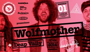 annuncio_wolfmother