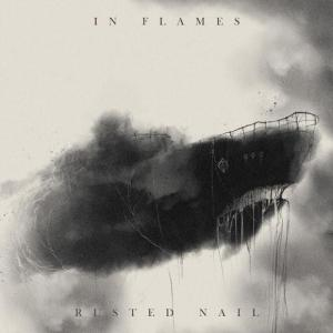 In-Flames-Rusted-Nail-cover
