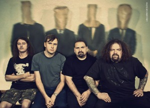 Napalm-Death_mail