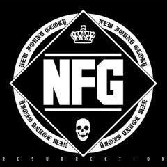 NFG_Resurrection