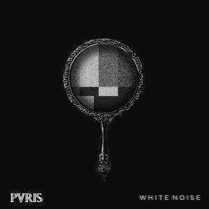 PVRIS-White-Noise