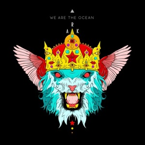 we-are-the-ocean-ark