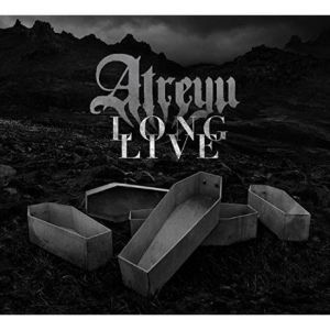 Atreyu-Long-Live-2015